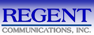 Regent Communications