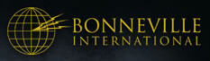 Bonneville International Corp.