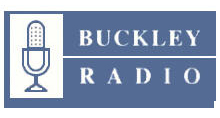 Buckley Broadcasting